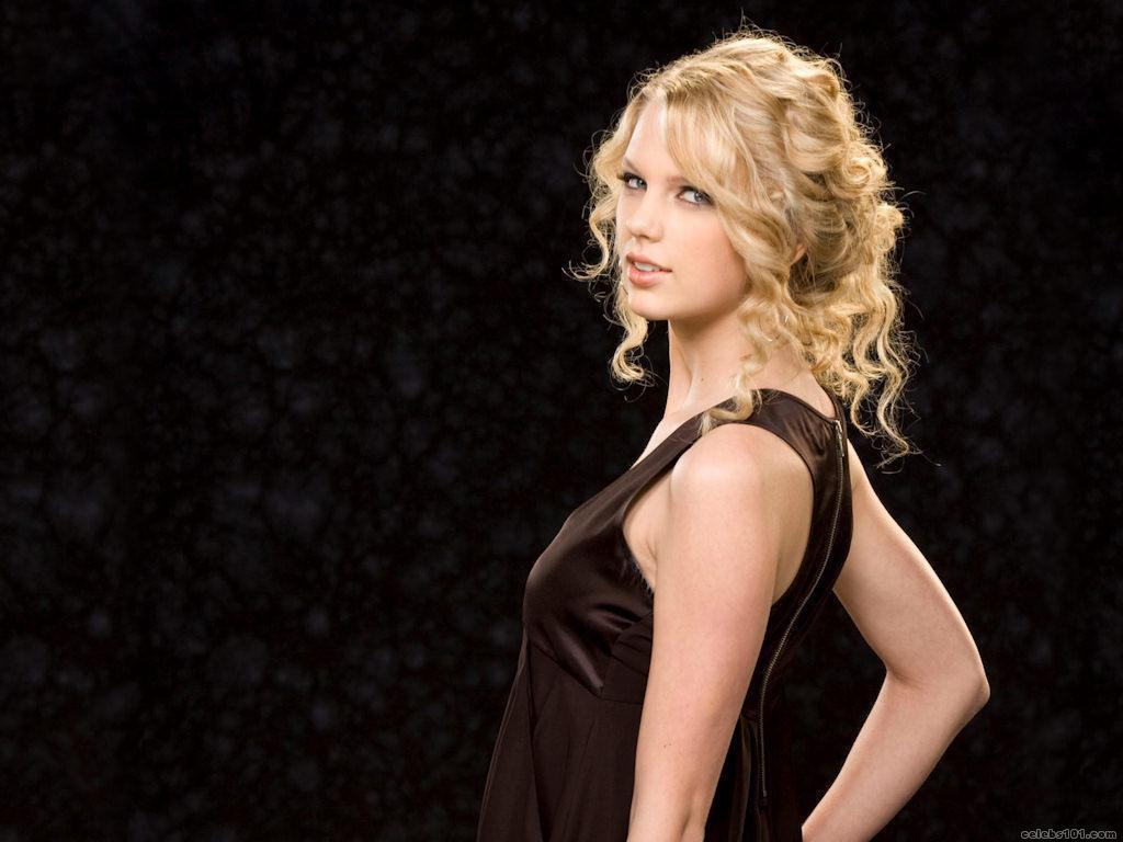Wallpapers and More: Taylor Swift Wallpapers