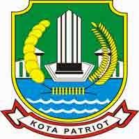 Gambar untuk Hasil Seleksi Administrasi CPNS 2014 Kota Bekasi