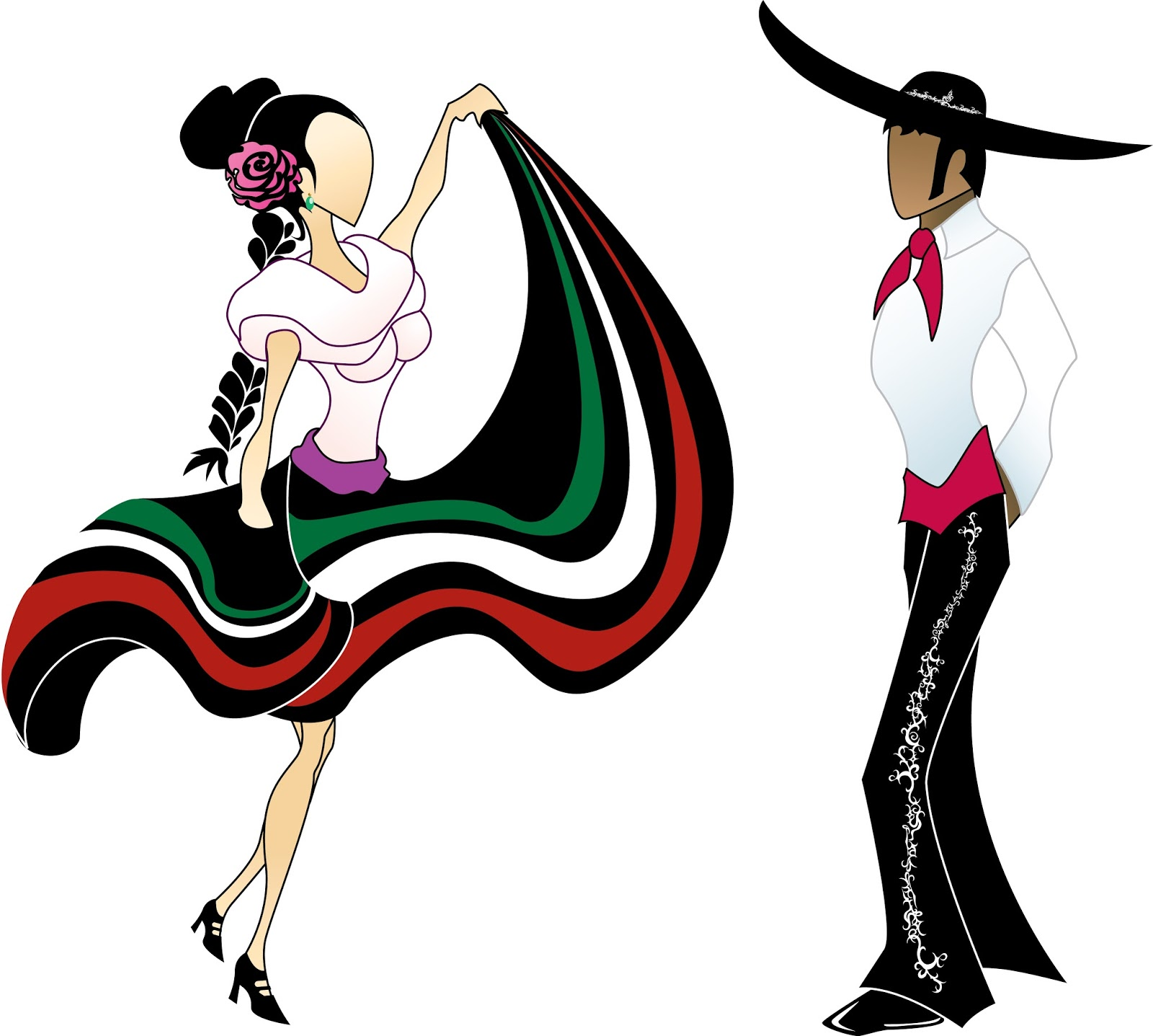 Cultural awareness at ui what you didn 39 t know about mexico for Mexican logos images