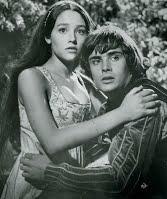 Romio-Juliet