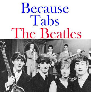 Because Tabs The Beatles - How To Play Because  On Guitar Sheet Online ,Because  lyrics,The Beatles the beautiful people,Because  The Beatles  lyrics,Because  original,Because  are made of this mp3 download,The Beatles  Because  download,eurythmics Because  are made of this other recordings of this song,george harrison,ringo starr,the beatles songs,paul mc cartney,the beatles yellow submarine,the beatles abbey road,the beatles help,beatles youtube,the beatles youtube,the beatles logo,when did the beatles break up,the beatles facts,the beatles movie,spotify beatles,beatles fashionbecause the beatles lyrics,the beatles sun king,because the beatles meaning,because beatles original version,beatles because youtube,beatles because isolated vocals,because beatles abbey road,the beatles because other recordings of this song,The Beatles  Because  are made of this other recordings of this song,The Beatles  wife,The Beatles  2018,The Beatles  no makeup,The Beatles age,The Beatles  band,The Beatles  wiki,The Beatles  genre,The Beatles  dead,Because  Tabs The Beatles. How To Play Because  On Guitar Tabs & Sheet Online, Because  guitar tabs The Beatles ,Because  guitar chords The Beatles ,guitar notes, Because  The Beatles guitar pro tabs, Because  guitar tablature, Because guitar chords songs, Because  The Beatles  basic guitar chords,tablature,easy Because  The Beatles guitar tabs,easy guitar songs, Because  The Beatles  guitar sheet music,guitar songs,bass tabs,acoustic guitar chords,guitar chart,cords of guitar,tab music,guitar chords and tabs,guitar tuner,guitar sheet,guitar tabs songs,guitar song,electric guitar chords,guitar  Because  The Beatles   chord charts,tabs and chords  Because  The Beatles ,a chord guitar,easy guitar chords,guitar basics,simple guitar chords,gitara chords, Because  The Beatles   electric guitar tabs, Because  The Beatles guitar tab music,country guitar tabs, Because  The Beatles   guitar riffs,guitar tab universe, Because The Beatles guitar keys, Because The Beatles printable guitar chords,guitar table,esteban guitar, Because  The Beatles all guitar chords,guitar notes for songs, Because  The Beatles   guitar chords online,music tablature, Because  The Beatles acoustic guitar,all chords,guitar fingers, Because  The Beatles  guitar chords tabs, Because  The Beatles   guitar tapping, Because  The Beatles   guitar chords chart,guitar tabs online, Because  The Beatles  guitar chord progressions, Because  The Beatles  bass guitar tabs, Because  The Beatles  guitar chord diagram,guitar software, Because  The Beatles  bass guitar,guitar body,guild guitars, Because  The Beatles  guitar music chords,guitar  Because  The Beatles  chord sheet,easy  Because  The Beatles  guitar,guitar notes for beginners,gitar chord,major chords guitar, Because  The Beatles  tab sheet music guitar,guitar neck,song tabs, Because  The Beatles  tablature music for guitar,guitar pics,guitar chord player,guitar tab sites,guitar score,guitar  Because  The Beatles  tab books,guitar practice,slide guitar,aria guitars, Because  The Beatles  tablature guitar songs,guitar tb, Because  The Beatles  acoustic guitar tabs,guitar tab sheet, Because  The Beatles  power chords guitar,guitar tablature sites,guitar  Because  The Beatles  music theory,tab guitar pro,chord tab,guitar tan, Because  The Beatles  printable guitar tabs, Because  The Beatles  ultimate tabs,guitar notes and chords,guitar strings,easy guitar songs tabs,how to guitar chords,guitar sheet music chords,music tabs for acoustic guitar,guitar picking,ab guitar,list of guitar chords,guitar tablature sheet music,guitar picks,r guitar,tab,song chords and lyrics,main guitar chords,acoustic  Because  The Beatles  guitar sheet music,lead guitar,free  Because  The Beatles  sheet music for guitar,easy guitar sheet music,guitar chords and lyrics,acoustic guitar notes, Because  The Beatles  acoustic guitar tablature,list of all guitar chords,guitar chords tablature,guitar tag,free guitar chords,guitar chords site,tablature songs,electric guitar notes,complete guitar chords,free guitar tabs,guitar chords of,cords on guitar,guitar tab websites,guitar reviews,buy guitar tabs,tab gitar,guitar center,christian guitar tabs,boss guitar,country guitar chord finder,guitar fretboard,guitar lyrics,guitar player magazine,chords and lyrics,best guitar tab site, Because  The Beatles  sheet music to guitar tab,guitar techniques,bass guitar chords,all guitar chords chart, Because  The Beatles  guitar song sheets, Because  The Beatles  guitat tab,blues guitar licks,every guitar chord,gitara tab,guitar tab notes,all  Because  The Beatles acoustic guitar chords,the guitar chords, Because  The Beatles guitar ch tabs,e tabs guitar, Because  The Beatles  guitar scales,classical guitar tabs, Because The Beatles  guitar chords website, Because The Beatles   printable guitar songs,guitar tablature sheets  Because The Beatles ,how to play  Because  The Beatles guitar,buy guitar  Because  The Beatles   tabs online,guitar guide, Because The Beatles guitar video,blues guitar tabs,tab universe,guitar chords and songs,find guitar,chords, Because  The Beatles guitar and chords,,guitar pro,all guitar tabs,guitar chord tabs songs,tan guitar,official guitar tabs, Because  The Beatles  guitar chords table,lead guitar tabs,acords for guitar,free guitar chords and lyrics,shred guitar,guitar tub,guitar music books,taps guitar tab, Because  The Beatles  tab sheet music,easy acoustic guitar tabs, Because  The Beatles  guitar chord guitar,guitar Because  The Beatles  tabs for beginners,guitar leads online,guitar tab a,guitar  Because  The Beatles  chords for beginners,guitar licks,a guitar tab,how to tune a guitar,online guitar tuner,guitar y,esteban guitar lessons,guitar strumming,guitar playing,guitar pro 5,lyrics with chords,guitar chords notes,spanish guitar tabs,buy guitar tablature,guitar chords in order,guitar  Because  The Beatles  music and chords,how to play  Because  The Beatles  all chords on guitar,guitar world,different guitar chords,tablisher guitar,cord and tabs, Because  The Beatles  tablature chords,guitare tab, Because  The Beatles  guitar and tabs,free chords and lyrics,guitar history,list of all guitar chords and how to play them,all major chords guitar,all guitar keys, Because  The Beatles  guitar tips,taps guitar chords, Because  The Beatles  printable guitar music,guitar partiture,guitar Intro,guitar tabber,ez guitar tabs, Because  The Beatles  standard guitar chords,guitar fingering chart, Because  The Beatles  guitar chords lyrics,guitar archive,rockabilly guitar lessons,you guitar chords,accurate guitar tabs,chord guitar full, Because  The Beatles  guitar chord generator,guitar forum, Because  The Beatles  guitar tab lesson,free tablet,ultimate guitar chords,lead guitar chords,i guitar chords,words and guitar chords,guitar Intro tabs,guitar chords chords,taps for guitar, print guitar tabs, Because  The Beatles  accords for guitar,how to read guitar tabs,music to tab,chords,free guitar tablature,gitar tab,l chords,you and i guitar tabs,tell me guitar chords,songs to play on guitar,guitar pro chords,guitar player, Because  The Beatles  acoustic guitar songs tabs, Because  The Beatles  tabs guitar tabs,how to play  Because  The Beatles  guitar chords,guitaretab,song lyrics with chords,tab to chord,e chord tab,best guitar tab website, Because  The Beatles  ultimate guitar,guitar  Because  The Beatles  chord search,guitar tab archive, Because  The Beatles  tabs online,guitar tabs & chords,guitar ch,guitar tar,guitar method,how to play guitar tabs,tablet for,guitar chords download,easy guitar  Because  The Beatles   chord tabs,picking guitar chords,nirvana guitar tabs,guitar songs free,guitar chords guitar chords,on and on guitar chords,ab guitar chord,ukulele chords,beatles guitar tabs,this guitar chords,all electric guitar,chords,ukulele chords tabs,guitar songs with chords and lyrics,guitar chords tutorial,rhythm guitar tabs,ultimate guitar archive,free guitar tabs for beginners,guitare chords,guitar keys and chords,guitar chord strings,free acoustic guitar tabs,guitar songs and chords free,a chord guitar tab,guitar tab chart,song to tab,gtab,acdc guitar tab ,best site for guitar chords,guitar notes free,learn guitar tabs,free  Because  The Beatles   tablature,guitar t,gitara ukulele chords,what guitar chord is this,how to find guitar chords,best place for guitar tabs,e guitar tab,for you guitar tabs,different chords on the guitar,guitar pro tabs free,free  Because  The Beatles   music tabs,green day guitar tabs, Because  The Beatles  acoustic guitar chords list,list of guitar chords for beginners,guitar tab search,guitar cover tabs,free guitar tablature sheet music,free  Because  The Beatles  chords and lyrics for guitar songs,blink 82 guitar tabs,jack johnson guitar tabs,what chord guitar,purchase guitar tabs online,tablisher guitar songs,guitar chords lesson,free music lyrics and chords,christmas guitar tabs,pop songs guitar tabs, Because  The Beatles  tablature gitar,tabs free play,chords guitare,guitar tutorial,free guitar chords tabs sheet music and lyrics,guitar tabs tutorial,printable song lyrics and chords,for you guitar chords,free guitar tab music,ultimate guitar tabs and chords free download,song words and chords,guitar music and lyrics,free tab music for acoustic guitar,free printable song lyrics with guitar chords,a to z guitar tabs ,chords tabs lyrics ,beginner guitar songs tabs,acoustic guitar chords and lyrics,acoustic guitar songs chords and lyrics,simple guitar songs tabs,basic guitar chords tabs,best free guitar tabs,what is guitar tablature, Because  The Beatles  tabs free to play,guitar song lyrics,ukulele  Because  The Beatles  tabs and chords,basic  Because  The Beatles  guitar tabs,