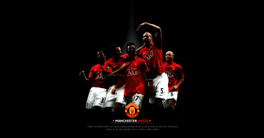 manchester united players wallpaper 2020 manchester united players wallpaper 2020
