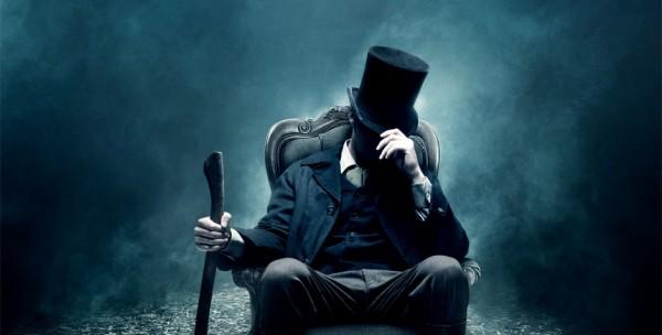 https://i0.wp.com/3.bp.blogspot.com/-mFvHmYCWyDo/T-NFPL6w4pI/AAAAAAAACmk/W1uhlxULVuA/s1600/Abraham-Lincoln-Vampire-Hunter.jpg