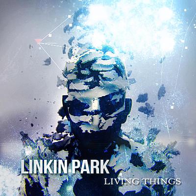Linkin Park - Living T...