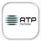 RTP Memoria streaming
