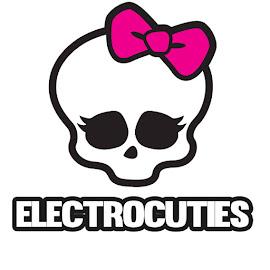 MH Electrocuties Dolls