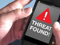 Cara Mudah Melindungi Android dari Penipuan Spam dan Phishing Scam