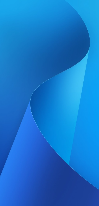 Wallpapers Asus ZenFone 5 - Pack 1