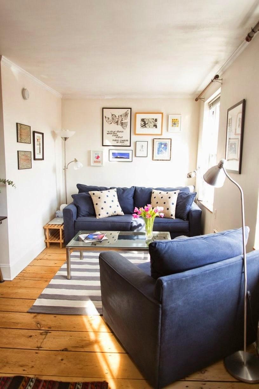 我們看到了。我們是生活@家。: Living Room 客廳的佈置5技巧!