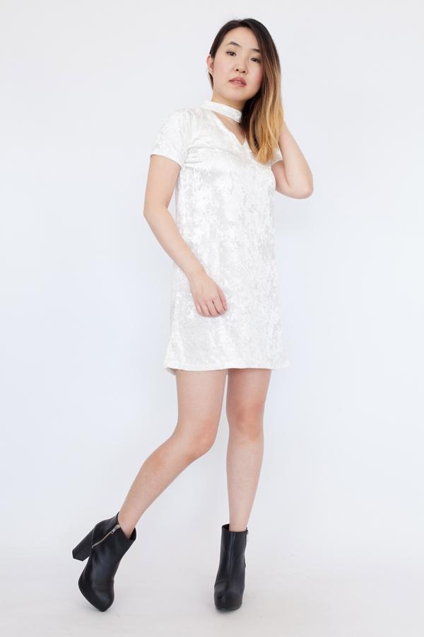 LD650 White