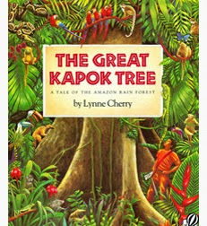 http://www.amazon.com/The-Great-Kapok-Tree-Amazon/dp/0152026142