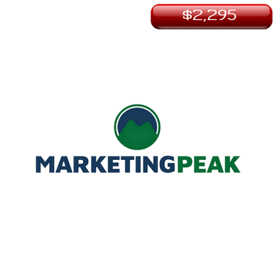 Magnifico Domains - MarketingPeak