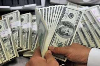 Calculadora Dolar Today, sacar el costo de los Dolares a Bolívar Fuerte, DOLAR IMPLICITO, DICOM, DIPRO