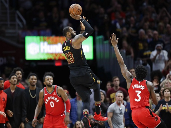 https://www.liga365.news/2018/05/lebron-james-menentukan-kemenangan.html