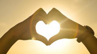amor-enamoramiento