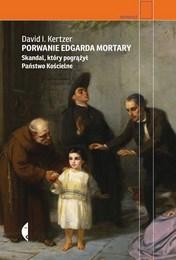 http://lubimyczytac.pl/ksiazka/4821339/porwanie-edgarda-mortary-skandal-ktory-pograzyl-panstwo-koscielne