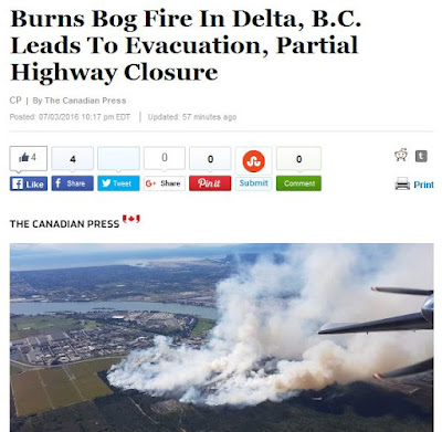 http://www.huffingtonpost.ca/2016/07/03/burns-bog-fire-delta-highway-wildfire_n_10798726.html