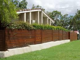 Cerramientos de jardines