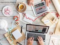 Rahasia Sukses Berbisnis Online Shop
