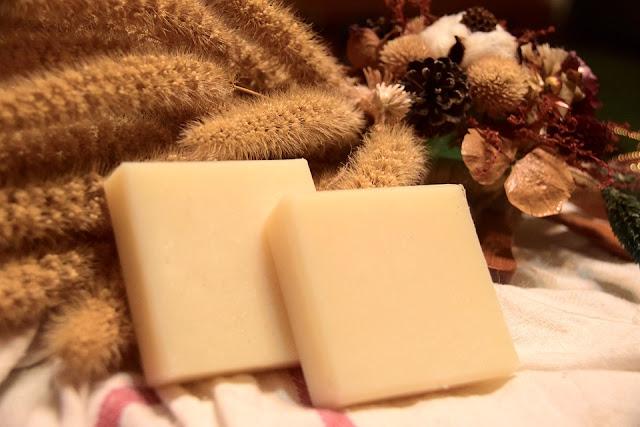 handmade-soap-3912764_960_720.jpg