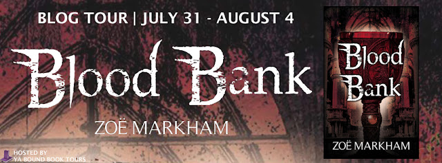 http://yaboundbooktours.blogspot.com/2017/06/blog-tour-sign-up-blood-bank-by-zoe.html