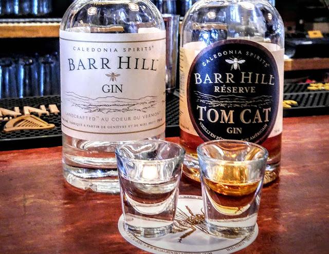 tom-cat-barr-hill,nouveau-gin,nouveau-barr-hill,caledonia-spirit,français,blog