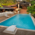 6 Swiming Pool Design Ideas