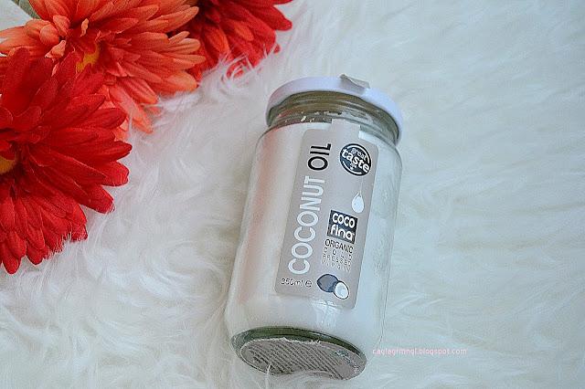 cocofina-organik-hindistan-cevizi-yagi