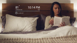 Eight Sleep Develop A Smart Mattress Cover That Identify Sleeping Disorders