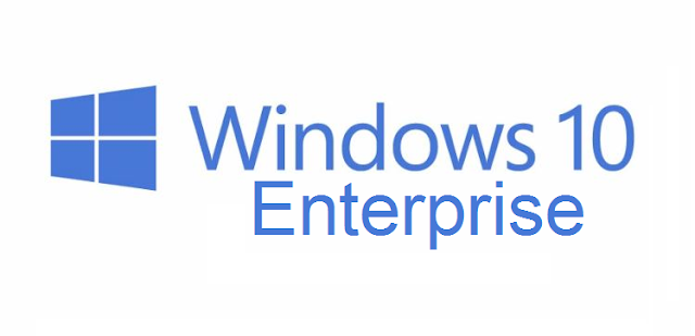 Windows 10 Enterprise ISO Direct Download Links