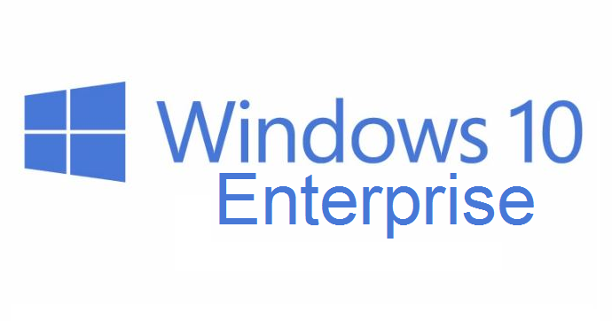 Download Windows 10 Enterprise (1903 / 18362) ISO x64 / x86 Free via