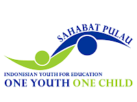 Komunitas Sahabat Pulau, Majukan Pendidikan Anakd di Daerah Terpencil
