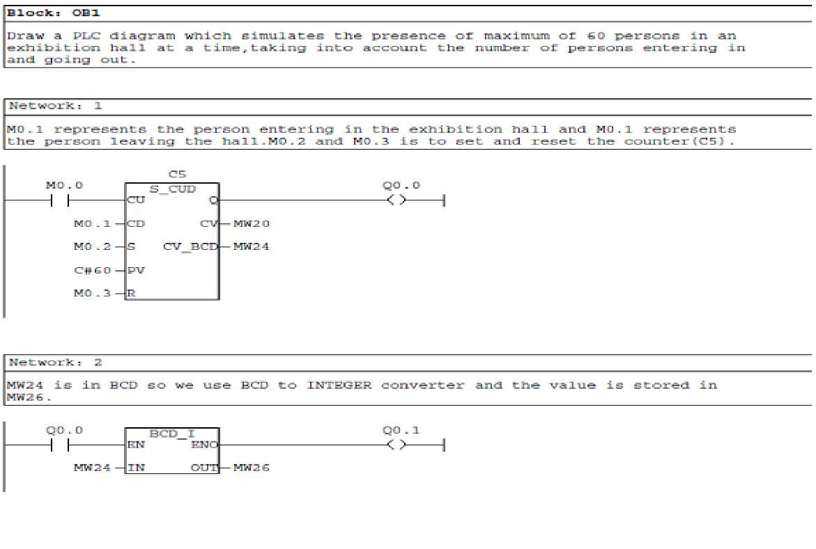 small resolution of automation and instrumentation