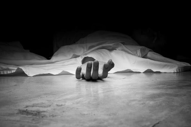 Sering Perkosa Putri Kandungnya, Pria India Tewas Dibunuh Sang Istri