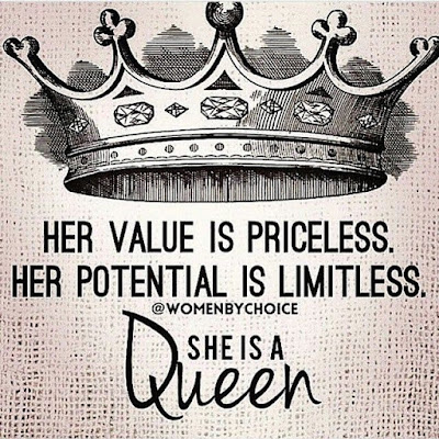 queen-quotes-for-her-4