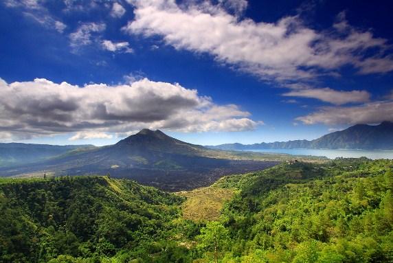 Travelling Bali 5 Hari