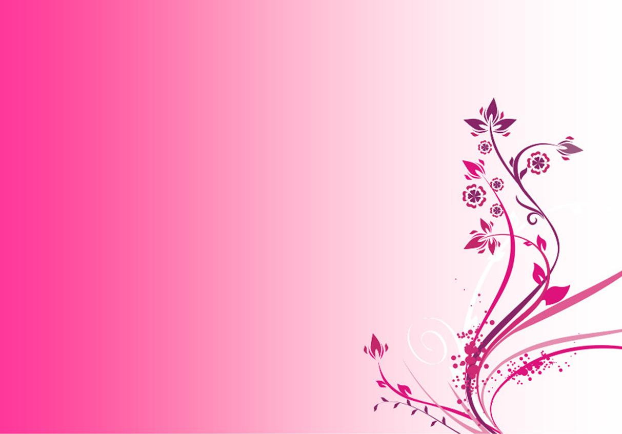 awesome abstract wallpapers pink - photo #29