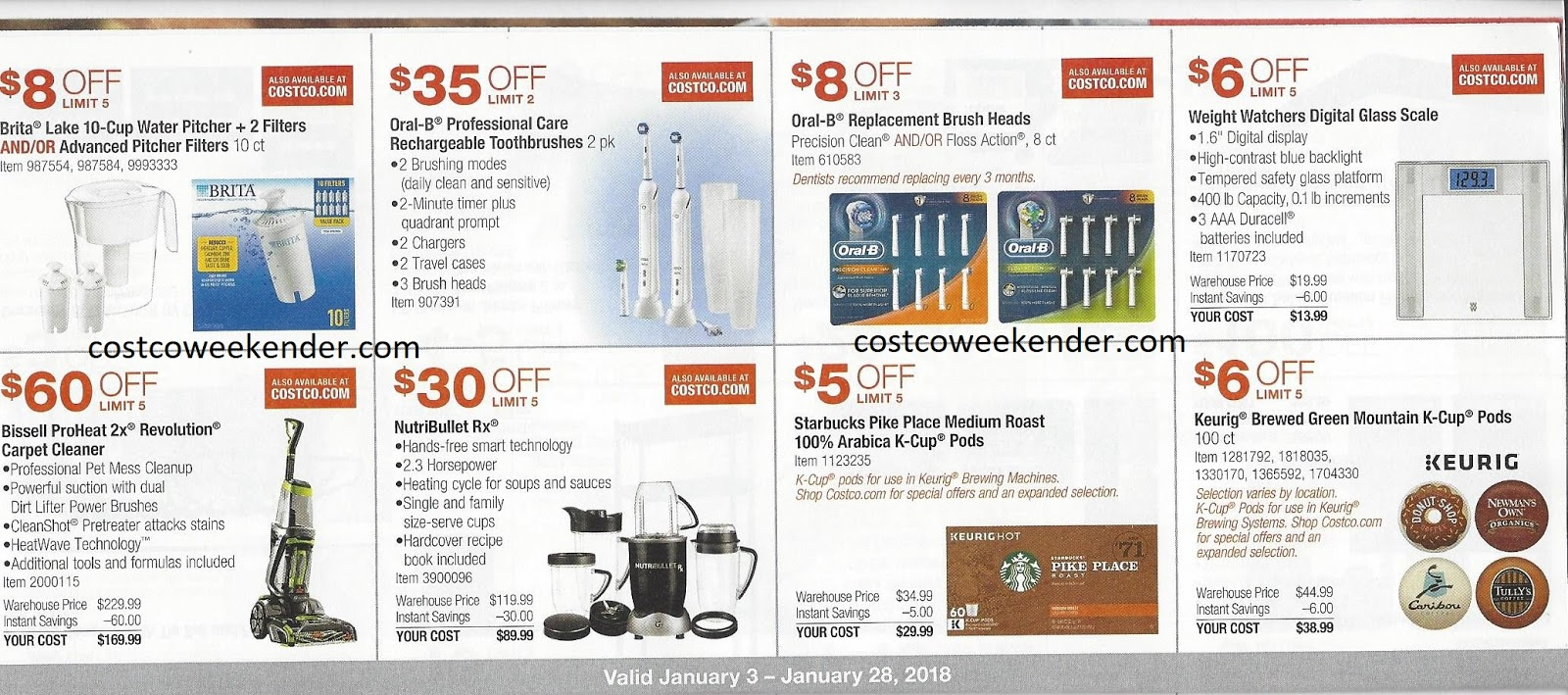 Costco enterprise coupon code 2018
