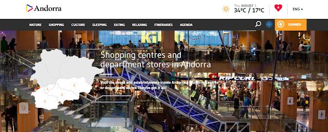 http://visitandorra.com/en/shopping/shopping-centres-and-department-stores-in-andorra/
