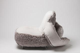 Green pear Diaries, diseño, muebles, Lee Eun Kyoung, Free Hug