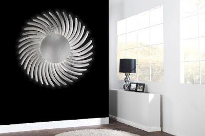 lampy Reaction, interiérový nábytek, závěsné lampy