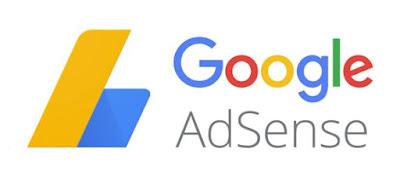 Skripsi dan Tesis Tentang Google Adsense Dalam Hukum Islam