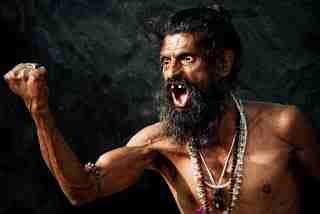 एक शिक्षाप्रद कहानी - हम चिल्लाते क्यों हैं गुस्से में ? | Motivational Story In Hindi | Gyansagar ( ज्ञानसागर )