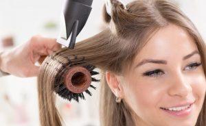 Hướng dẫn cách làm tóc uốn đẹp nhất