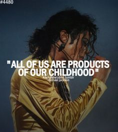 all about us michael jackson