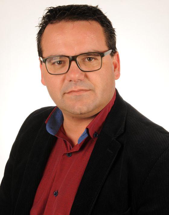 Ιωάννης Κ. Αποστόλου
