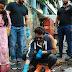 Maniesh Paul takes to Mumbai Streets to fill potholes