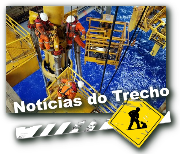 Resultado de imagem para noticas trecho  Petrobras