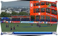 IPL 2015 PC Game Patch Screenshot 6