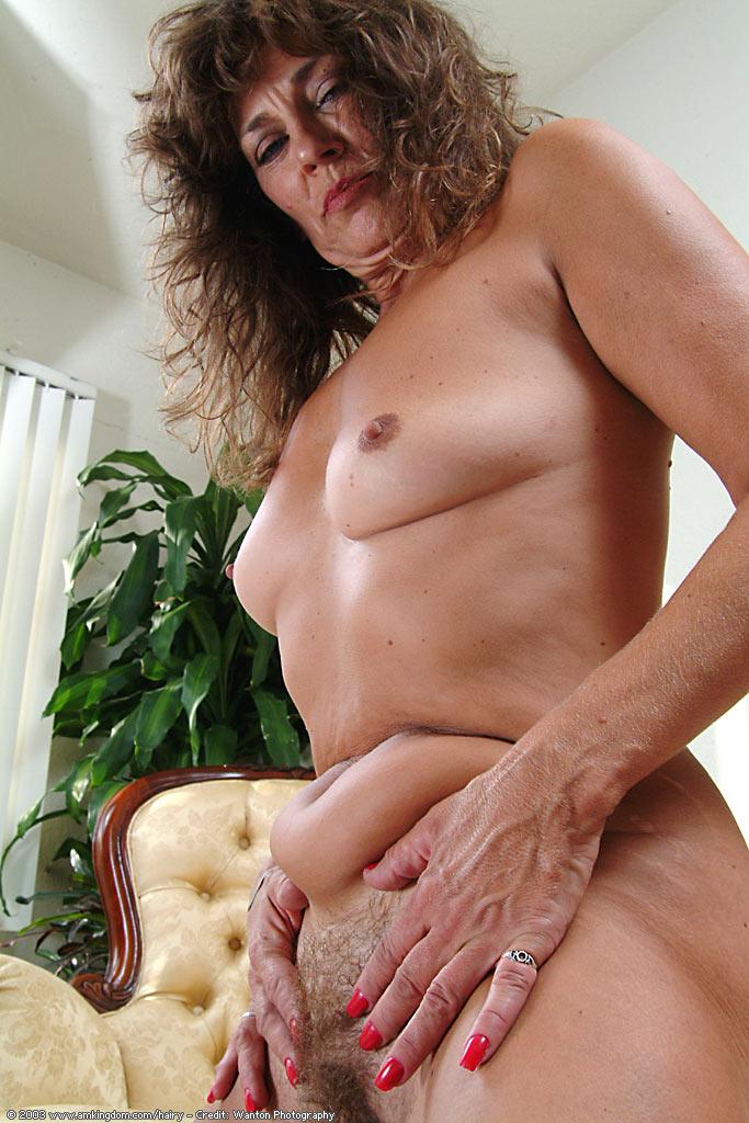 Big booty mature latina